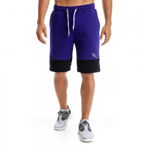 Shorts Evolution Body Blue 2300