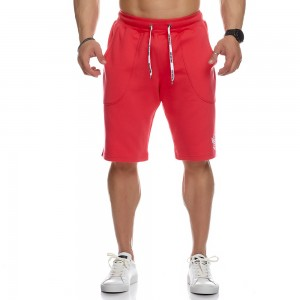 Shorts Evolution Body Coral 2433CORAL