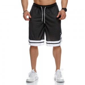 Shorts Evolution Body Black 2441BLACK