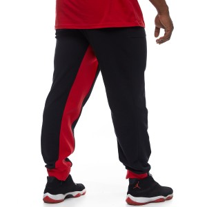 Sweatpants Evolution Body Black 2451BLACK