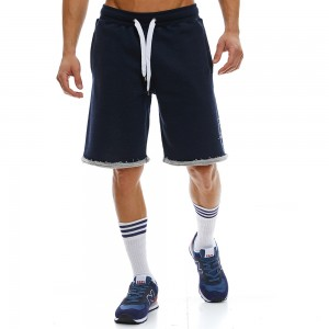 Shorts Evolution Body Blue 2337BLUE