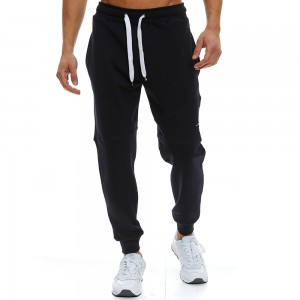Sweatpants Evolution Body Grey 2340BL