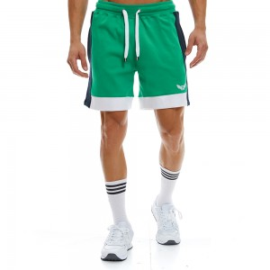 Shorts Evolution Body Green 2335GREEN