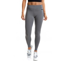 EVO-FIT Leggings Evolution Body Grey 2333G