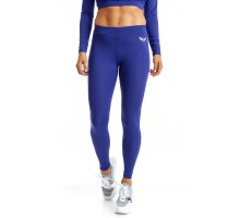 EVO-FIT Leggings Evolution Body Blue 2333KOV