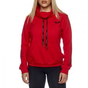 Hoodie Sweatshirt Evolution Body 2427