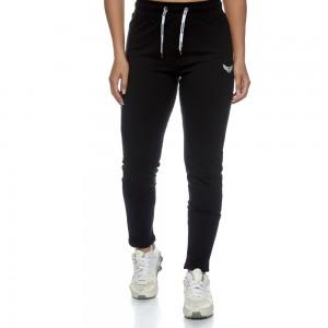 Sweatpants-leggings Evolution Body 2420