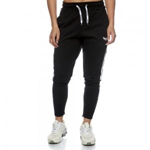 Sweatpants Evolution Body Black 2417