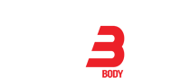 evolution body