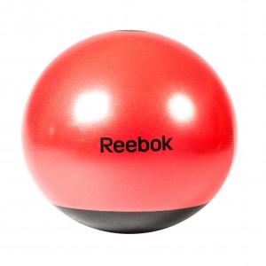 Reebok Stability Ball 65cm