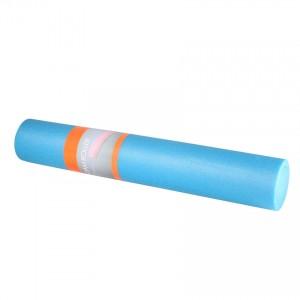 Yoga Foam Roller (60x15cm)